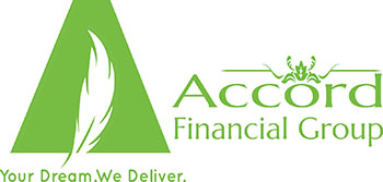 Accord Financial Group Pty Ltd