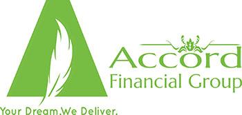Accord Financial Group Pty Ltd